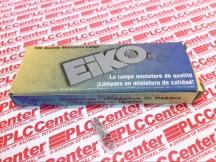 EIKO 86