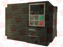 GENERAL ELECTRIC 6KMS243003N1A1