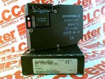 SCHMERSAL AZM161SK-33RK-024