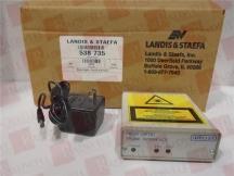 LANDIS & GYR 538-735
