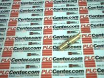 PHOENIX CONTACT VS-BU-LK-3 6/22 8/2 6