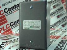 TCS BASYS CONTROLS TCS/1000-T4-D-18