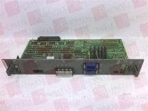 FANUC A16B-2201-0771