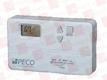 PECO ASTRONICS TA158-100
