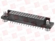 HARWIN M80-7045105
