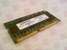 KINGSTON TECHNOLOGY KTC-N600/512
