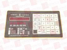 FANUC IC600KD500