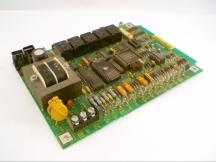 SCHNEIDER ELECTRIC 01-1000-520