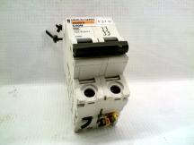 SCHNEIDER ELECTRIC MG24581