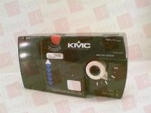 KMC CONTROLS BAC-7003