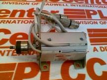 SMC CDQ2A16-25DMZ-M9PSDPC