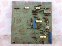 GENERAL ELECTRIC 193X-277AB-G01