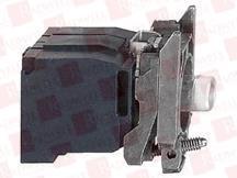 SCHNEIDER ELECTRIC ZB4BV63