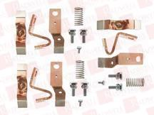 RADWELL VERIFIED SUBSTITUTE 702-DOD-SUB-CONTACT-KIT-SET