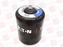 EATON CORPORATION BR110-VICKERS