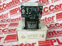 CONDOR POWER A12-0.5