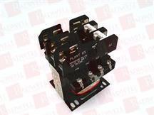 SCHNEIDER ELECTRIC 9070TF50D1