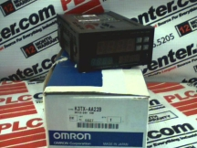 OMRON K3TX-AA22B