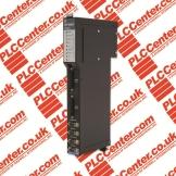 SYMAX 8030-CRM-601
