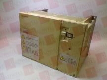 MITSUBISHI FR-A044-3.7K-EC