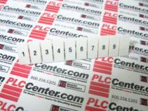 PHOENIX CONTACT ZB-5.LGS:1-9