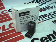 PARKER PS1-E1511F