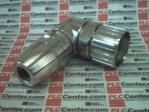 CONINVERS RC-06S1N12T01