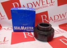 SEALMASTER 5307