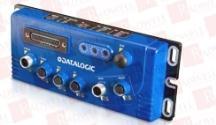 DATALOGIC 93ACC1864