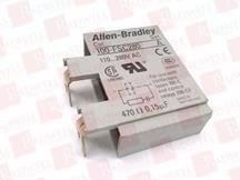 ALLEN BRADLEY 100-FSC280