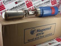 MAGNETROL 0395000304