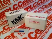 KMC CONTROLS HPO-1512