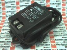 SYSTECH AR3501-0630-DC