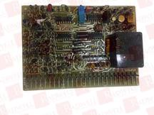 GENERAL ELECTRIC IC3600EPSU1