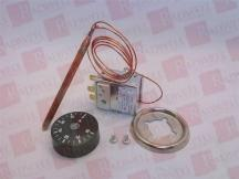 IMIT CONTROL SYSTEM TR2-9325