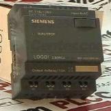 SIEMENS 6ED1-052-2FB00-0BA1