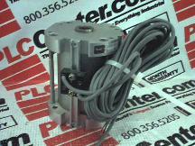 SMC NCDQ7B200-250D-A73L