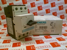 SIEMENS 3RV1-321-0KC10