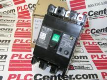 FUJI ELECTRIC SG103BAUL/60-CO