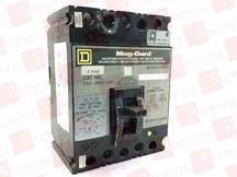 SCHNEIDER ELECTRIC FAL-3600311M