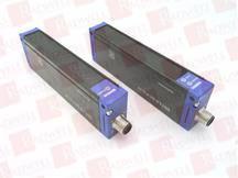 DATALOGIC DS1-LD-SR-010-JV