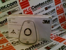 3M HOME & COMMERCIAL CARE 502