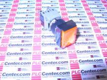 FUJI ELECTRIC AH165-TLO22H1