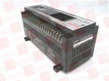 EATON CORPORATION D100-CR20-A