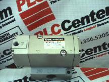 SMC VPA744-04A