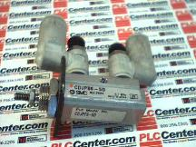 SMC CDJPF6-5D