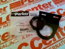 PARKER PS963P