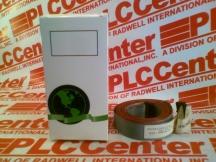 GENERAL ELECTRIC DS3815RCC1BL120X000