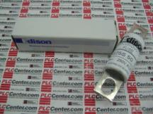 EDISON FUSE E25S50