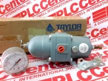 TAYLOR ELECTRONICS 1004FA01213